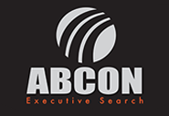 ABCON Executive Search 2.0 (en)